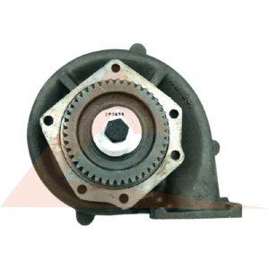 واتر پمپ موتور لودر کاترپیلار 988F2